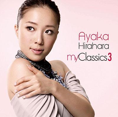my Classics 3