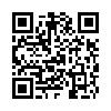 120502_cb_qr.jpg