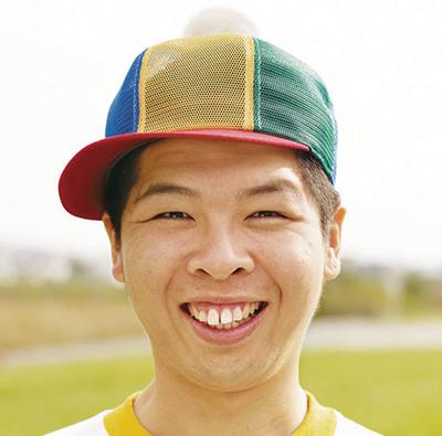 【通常盤】ファンキーモンキーベイビーズ5