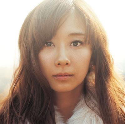 【初回生産限定盤(CD+DVD)】LOVE SONG