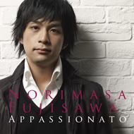 Appassionato~情熱の歌~ 通常盤B