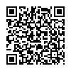 120924_code-v_qr.jpg