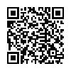 120928_code-v_qr.jpg