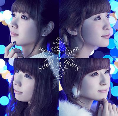 【初回生産限定盤B】恋い雪