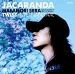 JACARANDA‐ジャカランダ‐