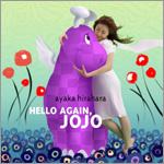 Hello Again, JoJo