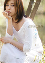 Jun Shibata Music Film Collection しば漬け2