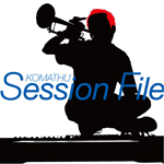 Session File