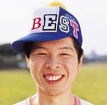 ファンキーモンキーベイビーズBEST【通常盤 2CD】