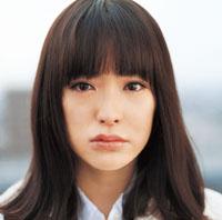 【通常盤】(CD) 涙/夢