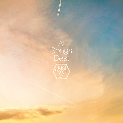 Jam9 All Songs Best