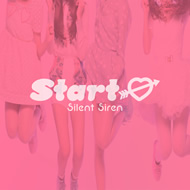【通常盤】Start→