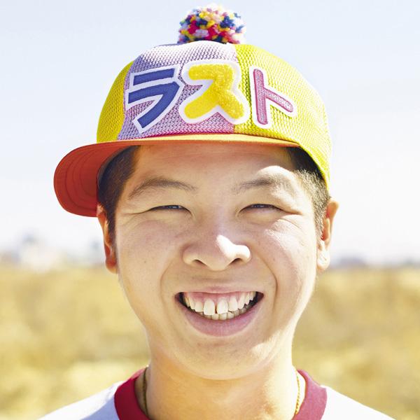 【通常盤】ファンキーモンキーベイビーズLAST BEST