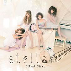 『stella☆』