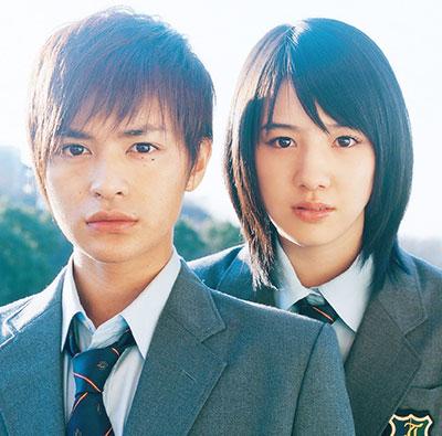 【初回生産限定盤】ランウェイ☆ビート