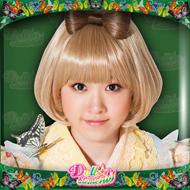 【初回生産限定盤B~小島 瑠那ジャケット盤】君のコト守りたい!