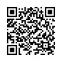 n130704in01_hp.jpg