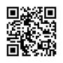 qr_code-v0805.jpg