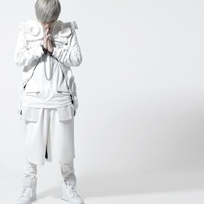 【初回限定盤】混合シナプス