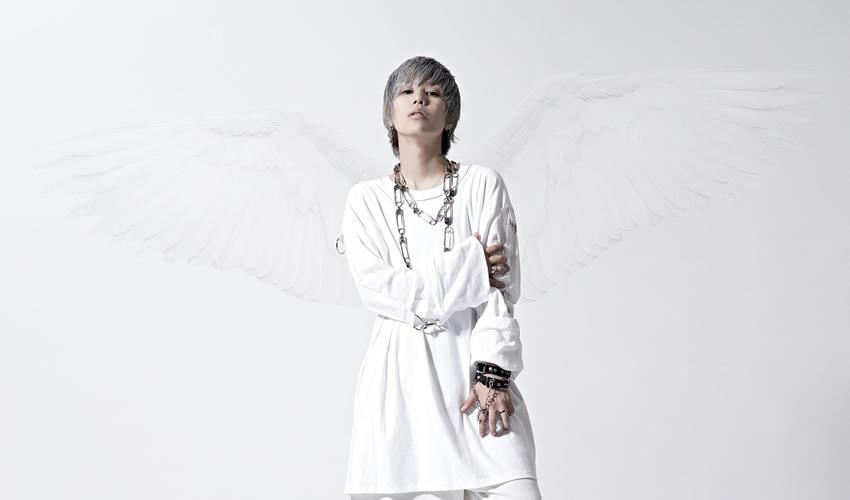 img_artist-header-zyun
