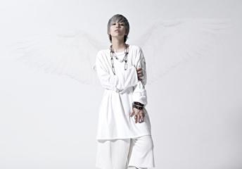 img_artist-profile-zyun