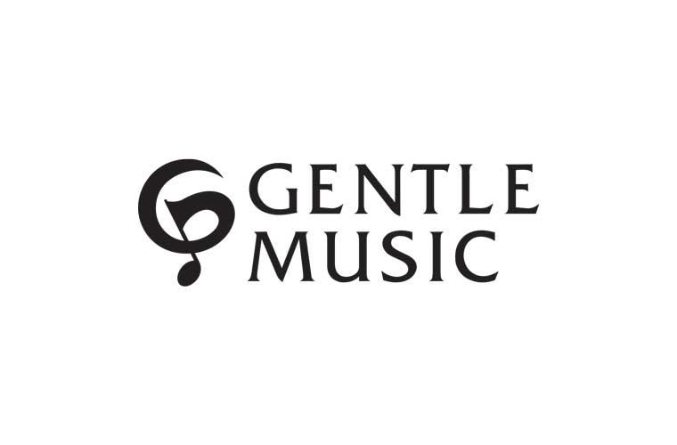 GENTLE MUSIC