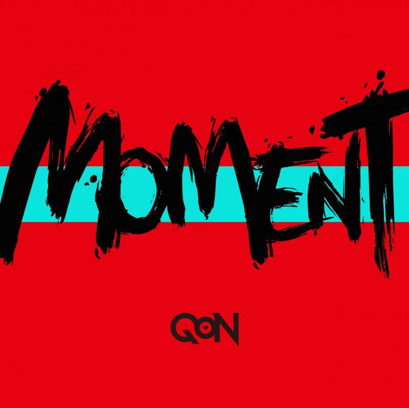 s_QoN_MOMENT