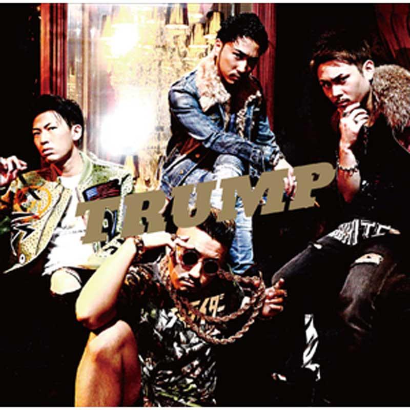 TRUMP_FIRST_J
