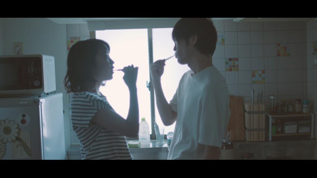s_Yasuminohi_mv_2
