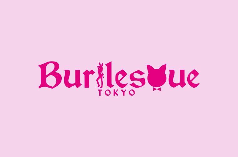 BURLESQUE TOKYO