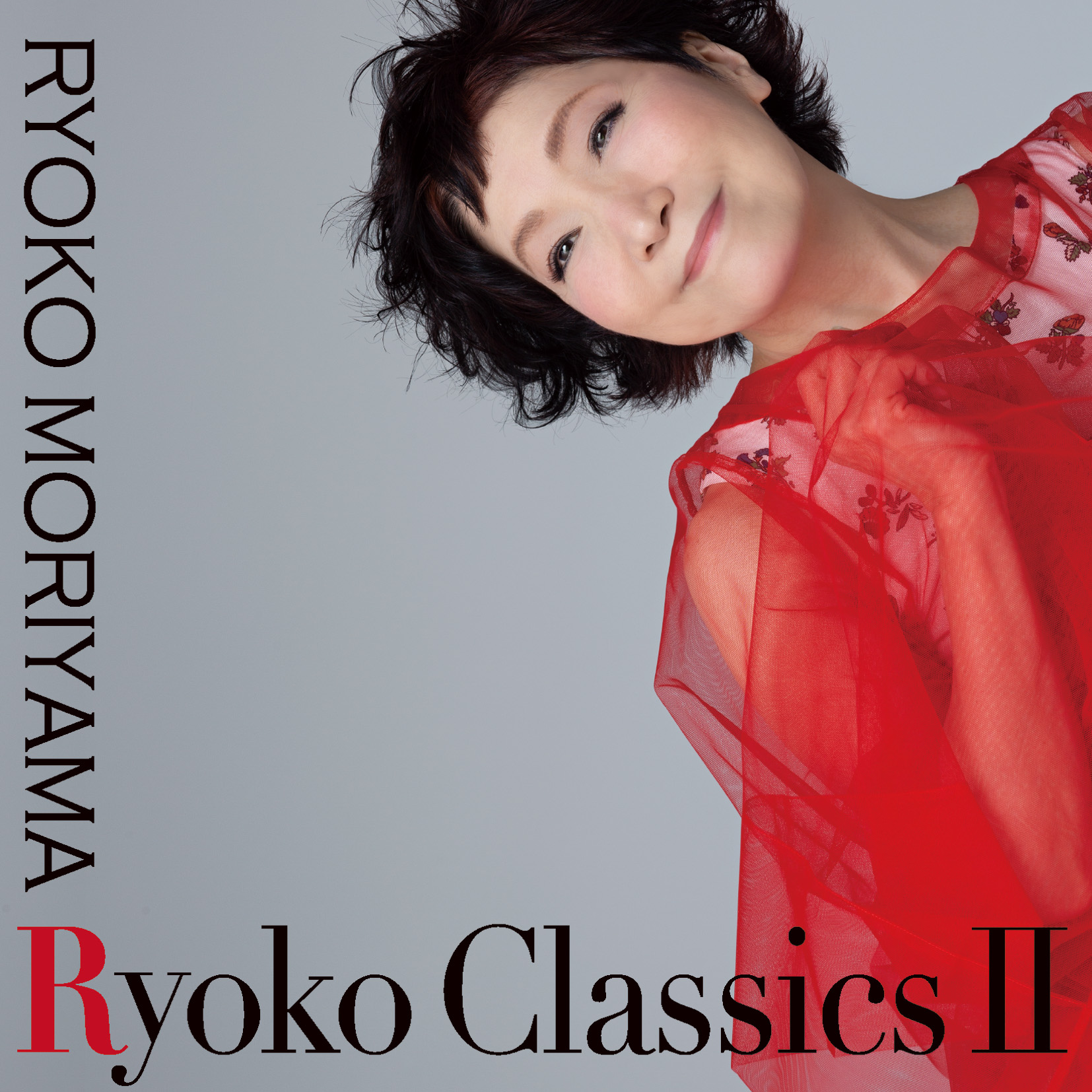 Ryoko ClassicsⅡ