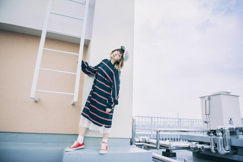 mikinatsumi_photo