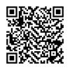 130115codev_qr.jpg