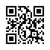110624_qr_hirahara-1.jpg