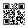 1202220_hirahara_qr.jpg
