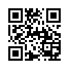 110221_fmb_qr.jpg