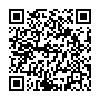 110224_fmb_qr.jpg
