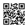 110513_qrfmb_s.jpg