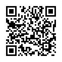 111212_qr_fmb.jpg