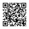 qr_110422_funkymonkeybabys.jpg