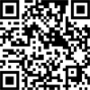 qr_fmb_110520.jpg