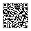 111205_fsnd-code-v.jpg