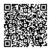 120502_02code-v_qr.jpg
