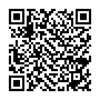 120508_code-v.jpg