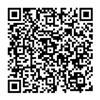 120529_code-v_qr.jpg