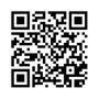 n130704in01_sp.jpg
