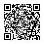 qr_code-v.jpg