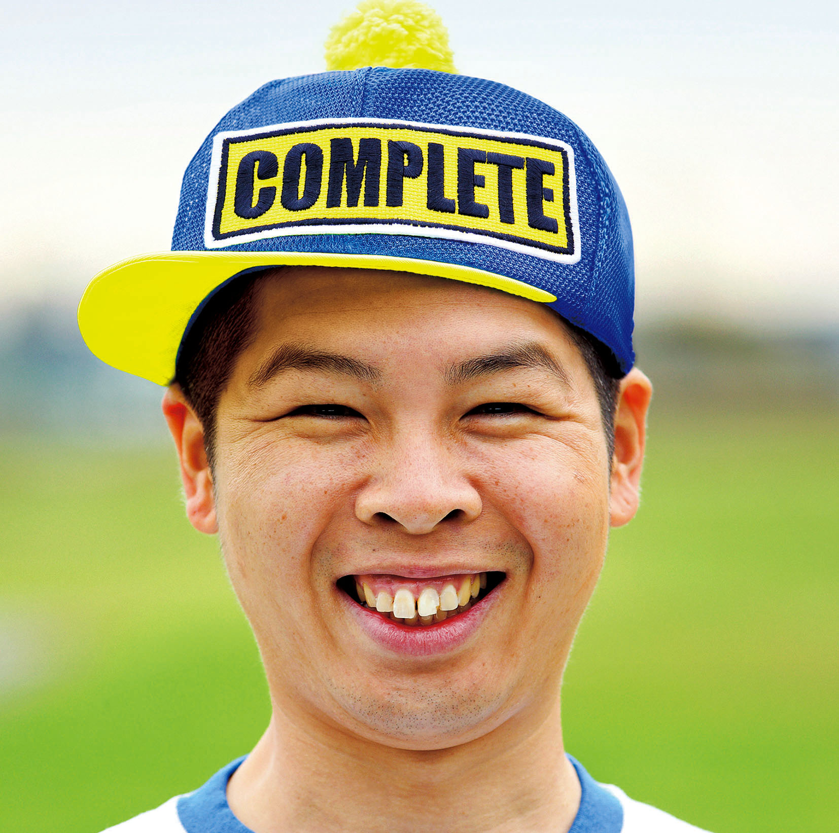 "FUNKY MONKEY BABYS 10th Anniversary""COMPLETE BEST"""
