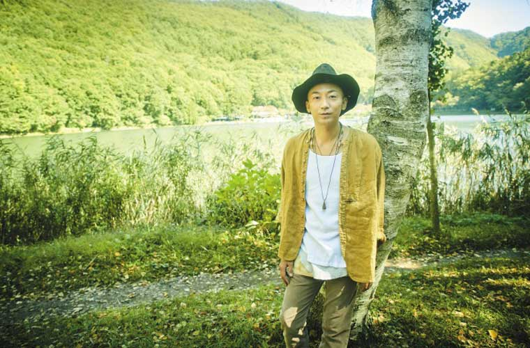 s_main_monkichi_1