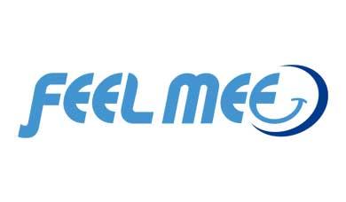 FEEL MEE